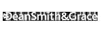 Dean Smith & Grace